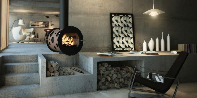 Innenarchitektur Basel innenarchitektur wohnwerk2